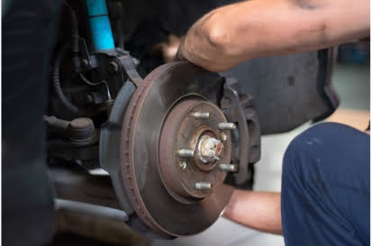 Brake Repair Shops >> Full Service Automotive Brake Repair Maintenance In Mission Viejo Ca